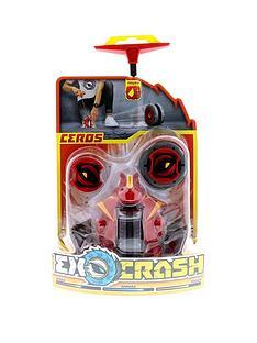 exo-crash-exocrash-rhino-bear