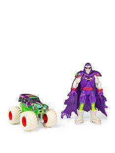 monster-jam-164-die-cast-creatures-figures-grave-digger