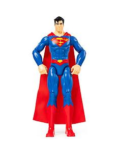 superman-12-inch-superman-figure