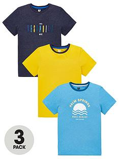 v-by-very-boys-3-pack-west-point-short-sleeve-t-shirts-multi