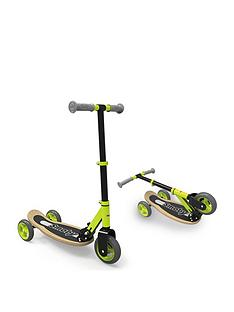 smoby-wooden-scooter