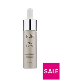 pur-no-filter-blurring-photography-primer