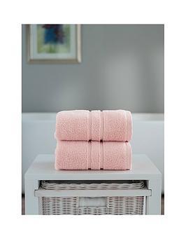 the-lyndon-co-chelsea-super-soft-600-gsm-zero-twist-bath-sheet-pink