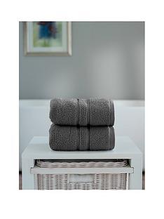 the-lyndon-co-chelsea-super-soft-600-gsm-zero-twist-hand-towel-charcoal