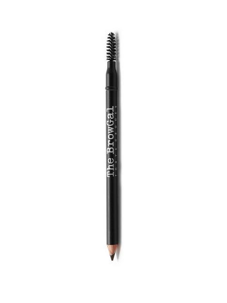 brow-gal-skinny-eyebrow-pencil