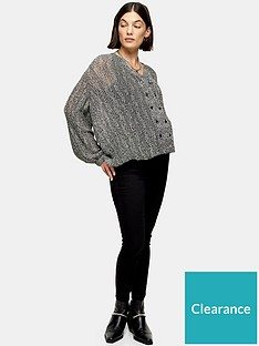 topshop-maternitynbspover-bump-joni-jeans-black