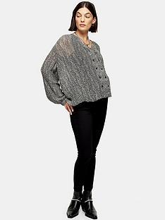 topshop-topshop-maternity-32-over-bump-joni-jeans-black