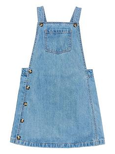 v-by-very-girls-denim-pinafore-dress-denim
