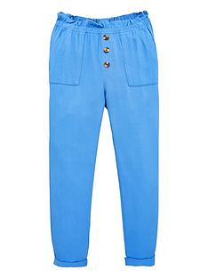 v-by-very-girls-woven-utility-trousers-blue