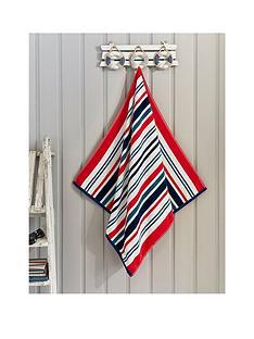 deyongs-marbielle-cotton-beach-towel--nbspblue