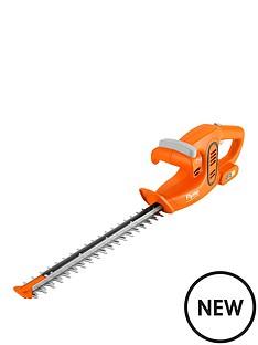 flymo-cordless-simplicut-li-hedge-trimmer-144v