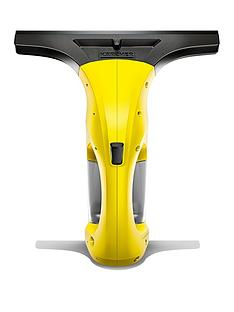 karcher-wv-1-window-vac