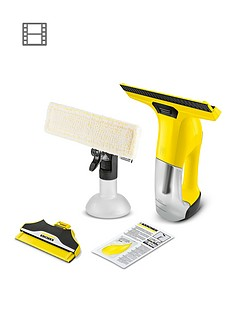 karcher-wv-6-plus-window-vac
