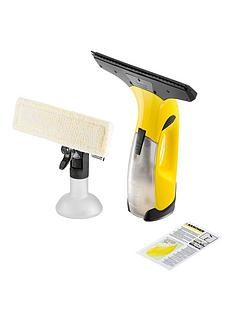 karcher-wv-2-plus-window-vac