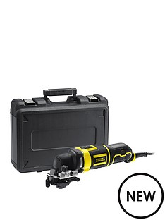 stanley-fatmax-fme650k-gb-300w-oscillating-tool-kit-box