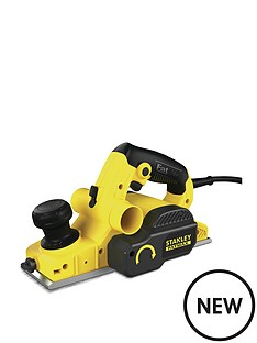 stanley-fatmax-fme630k-gb-750w-planer-kit-box