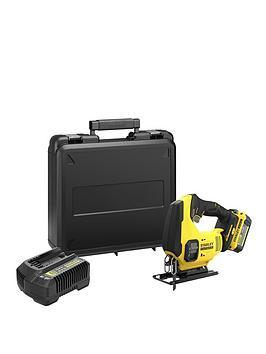 stanley-fatmax-stanley-fatmax-sfmc600m1k-gb-v20-18v-lithium-ion-cordless-jigsaw-1-x-40ah-battery-kit-box