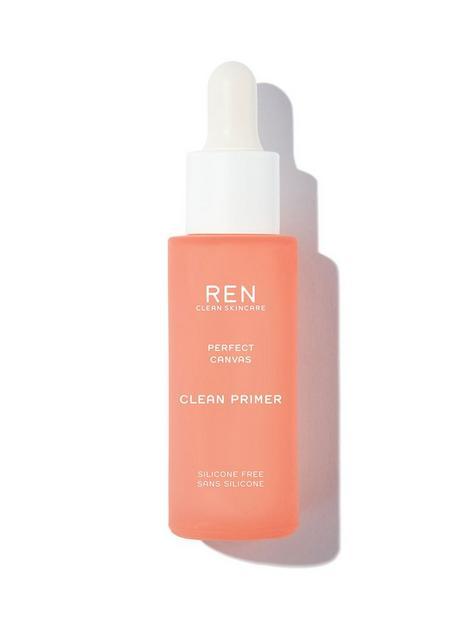 ren-clean-skincare-perfect-canvas-primer-30ml