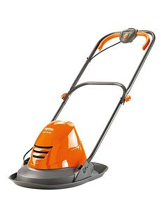 flymo-corded-turbo-lite-250-hover-mower-1400w