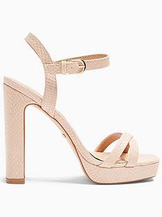 topshop-sienna-platform-sandalsnbsp--pink