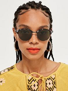 topshop-carlos-sunglasses-tortoise