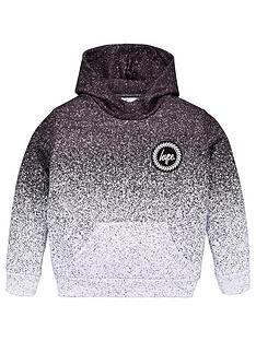 hype-boys-speckle-fade-overheadnbsphoodie-black