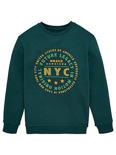 v-by-very-boys-nyc-sweatshirt-khaki