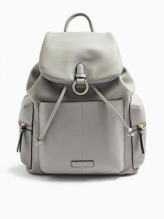 topshop-betty-backpack-grey