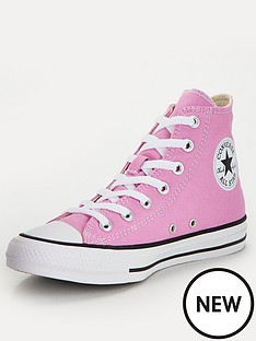 converse-chuck-taylor-all-star-hi-top