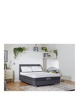 otty-otty-flex-mattress-medium