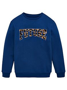 v-by-very-boys-future-camo-sweatshirt-blue
