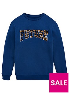 v-by-very-boys-future-camo-sweatshirt-blue