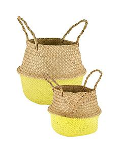 set-of-2-belly-baskets-naturalochre