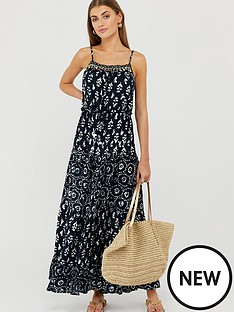 monsoon-anjali-batik-ecovero-maxi-dress