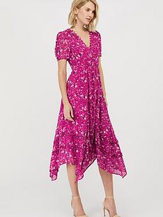 monsoon-sustainable-viscose-print-dress