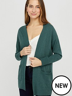 monsoon-gemma-recycled-polyester-cardigan-teal