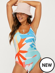 accessorize-palm-clash-recycled-swimsuit