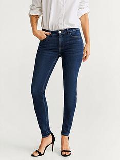mango-kim-skinny-jeans-blue
