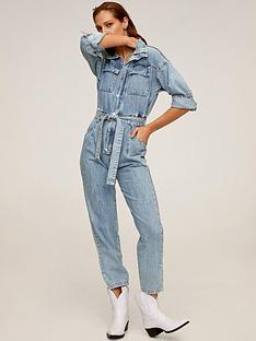 mango-denim-boilersuit-blue