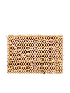 monsoon-winnie-beaded-cross-body-bag-natural