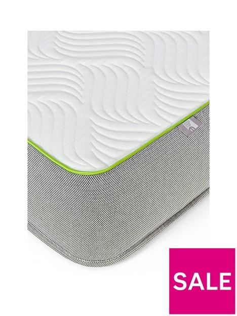 mammoth-wake-essence-superking-mattress
