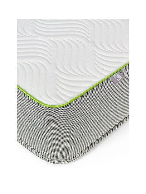 mammoth-wake-energise-single-mattress
