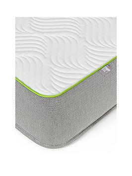 mammoth-wake-energise-single-mattress