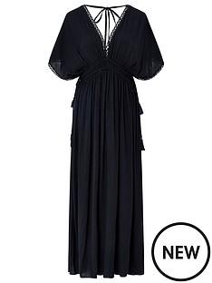 accessorize-double-channel-maxi-dress-black