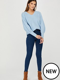 monsoon-georgie-ribbed-jumper