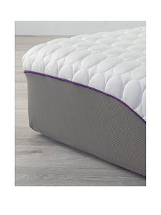 mammoth-rise-essential-mattress-medium