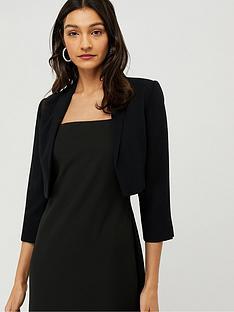 monsoon-juni-recycled-polyester-jacket-black