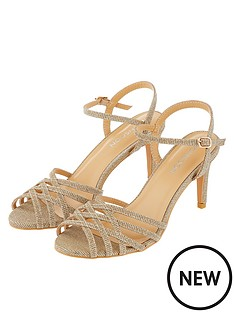 monsoon-monsoon-lucy-lurex-occasion-shoe