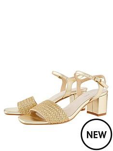monsoon-monsoon-olive-occasion-block-heel-sandal
