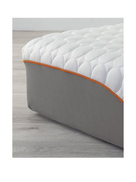 mammoth-rise-plus-mattress-medium